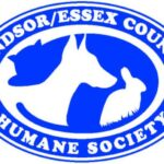 Windsor-Essex County Humane Society