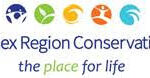 Essex Region Conservation Authority
