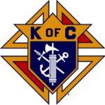Kingsville Knights of Columbus 8233