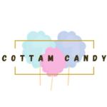 Cottam Candy
