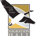Migration Community Hall