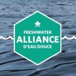 Canadian Freshwater Alliance